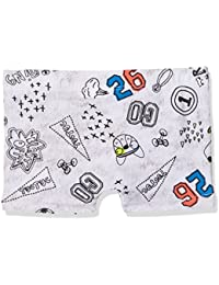 Tuc Tuc Baby-Jungen Boxershorts Olympic Team