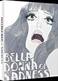Belladonna of Sadness - Collector's Edition [Blu-ray]