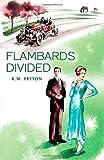 Flambards Divided  (Flambards 4)