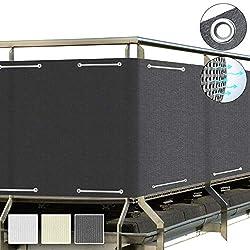 JNYZQ Windschutzplane f/ür Plane-Dach Isolier-Bodenabdeckungen im Freien Schupptuch mit /Ösen gr/ö/ße : 1X1m PE 120g // ㎡
