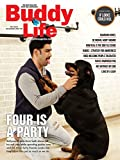 #9: Buddy Life Pets Magazine Jul-Sep 2018 Issue