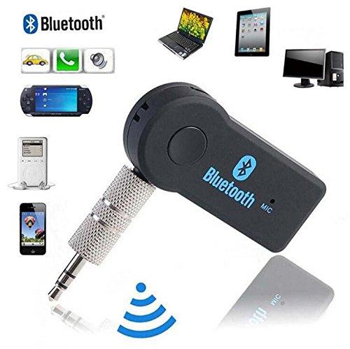 adaptador-mini-bluetooth-de-audio-dongle-a2dp