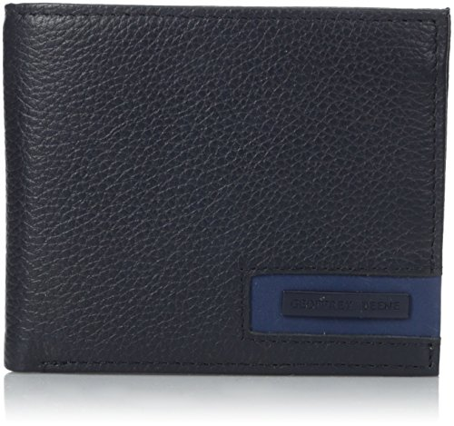 geoffrey-beene-mens-double-billfold-in-milled-leather-with-plaque-logo-midnight-marine-one-size