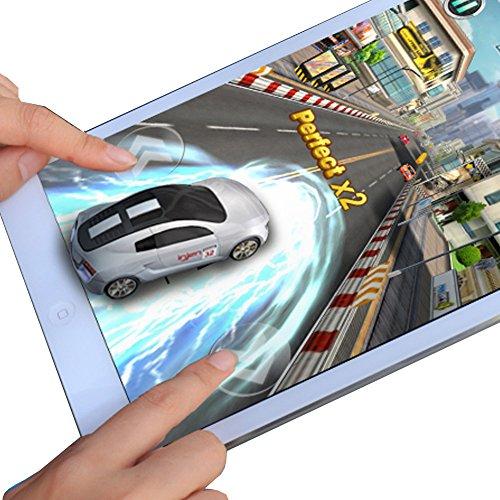 3D-SLG-Pocket-Racing-Car-Juego-Interactivo-3D-Realidad-virtual-nuevo-juguete-2016-para-nios-chicos