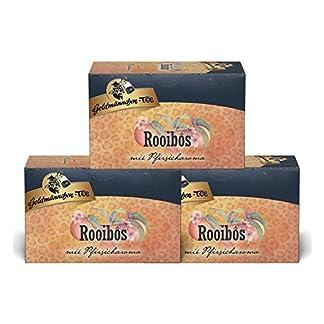 Goldmnnchen-Tee-Rooibos-Pfirsich-20-Teebeutel-3er-Pack-3-x-40-g