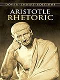 Rhetoric (Dover Thrift Editions)