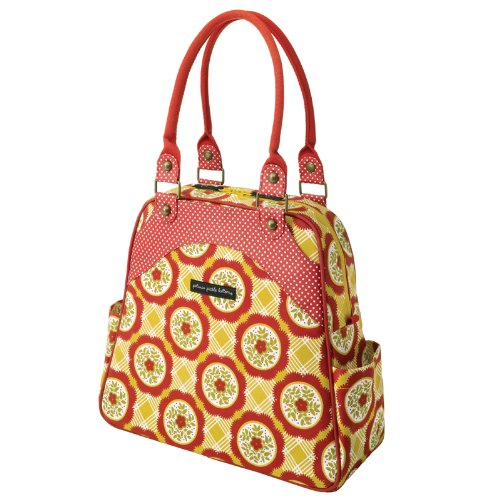 petunia-pickle-bottom-satchel-marigold-medallions