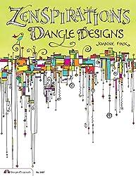 [(Zenspiration Dangle Designs)] [By (author) Joanne Fink] published on (July, 2013)