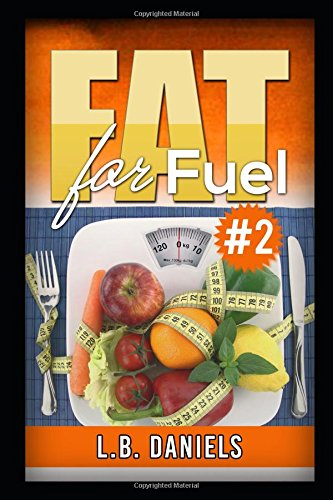 Fat for Fuel #2: Succeed with these low carb ketogenic fat bombs! (Rapid Weight Loss)