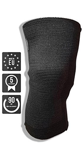 rbefit24-premium-elasticated-sports-knee-sleeve-patella-and-meniscus-support-great-for-running-squat