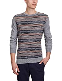 Mexx Metropolitan - Pull-over et tricot - Homme