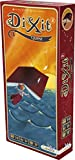 Dixit - Quest (Libellud DIX02ML)