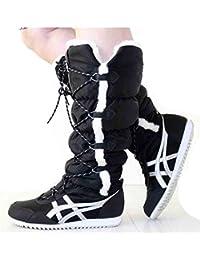 Suchergebnis auf für: asics Stiefel