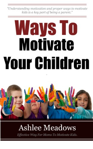 What motivates children?