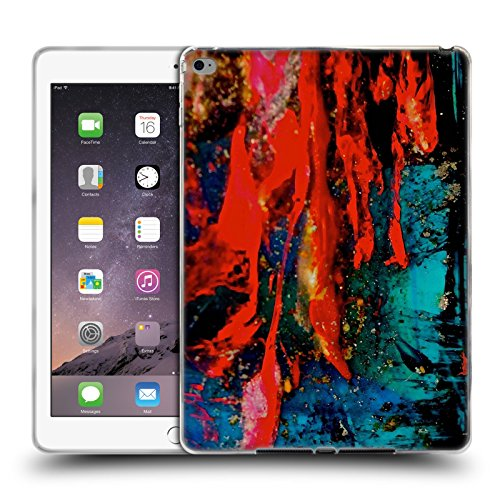 official-demian-dressler-sear-of-interlude-series-prismatica-2-soft-gel-case-for-apple-ipad-air-2