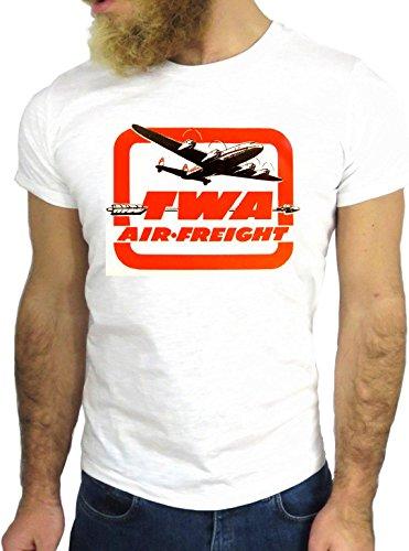 t-shirt-jode-z3461-twa-air-freight-cool-nice-plane-vintage-logo-new-york-usa-ggg24-bianca-white-l