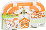 #3: Hexbug Nano V2 Gravity Loop Neon, Multi Color