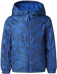 Noppies Boy's B Leck Jacket