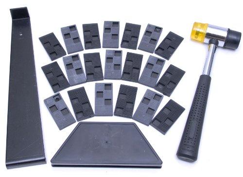 rolson-55405-kit-per-la-posa-di-pavimento-in-legno