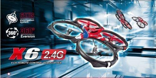 syma-x-6-3d-quadrocopter-drone-ufo-super-bateau-24-ghz-4-canaux-xxl-quadrirotor-plus-recentes-drone-