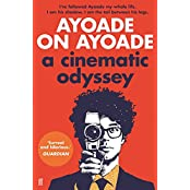 Ayoade on Ayoade: A Cinematic Odyssey