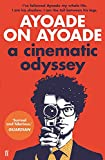 Ayoade on Ayoade: A Cinematic Odyssey..