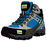 GUGGEN MOUNTAIN Pataugas Chaussures de randonnee Chaussures montantes Hiking Boots ...