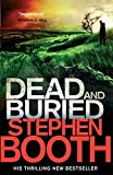 Dead And Buried (Cooper and Fry)