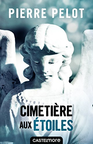 Cimetire aux toiles