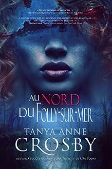 Au nord de Folly-sur-mer (Mystère les soeurs Aldridge t. 1)