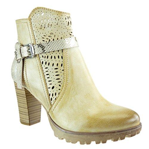 angkorly-zapatillas-de-moda-botines-cavalier-elegante-zapatillas-de-plataforma-mujer-piel-de-serpien