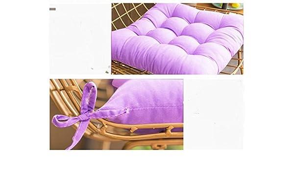 Outdoorküche Garten Yoga : Weiche sitzkissen pad kissen perfekt indoor outdoor küche sitzkissen