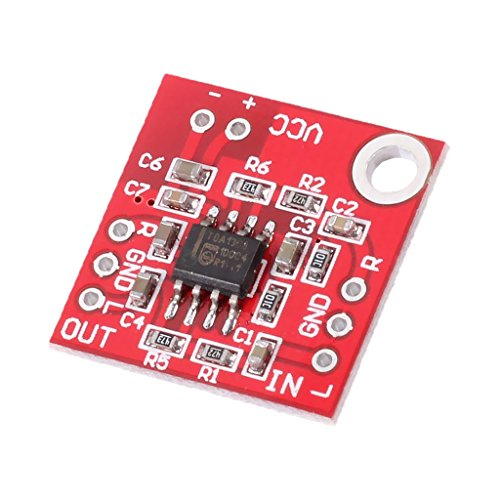 Homyl Tda1308 Kopfhörer Pre-amp Hifi Verstärker Lautstärke Eq Steuerplatine Vorverstärker Diy