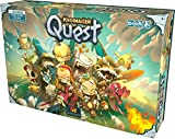 Krosmaster Quest Core Box by Cool Mini or Not