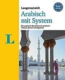 Langenscheidt Arabisch mit System - Sprachkurs für Anfänger und Fortgeschrittene: Der praktische...