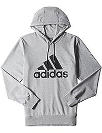 f726514b9339 Suchergebnis auf Amazon.de für  Adidas Track Top  Bekleidung