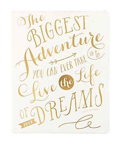eccolo-world-traveler-8-x-10-desk-journal-oprahs-adventure-d505n-by-eccolo-world-traveler