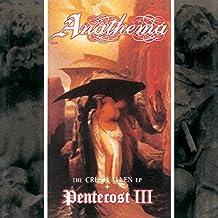 Penetcost 3 [Vinyl LP]
