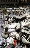 Textos de Historia del Arte (La balsa de la Medusa nº 13) (Spanish Edition)