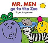 Mr Men at the Zoo (Mr. Men & Little Miss Everyday)