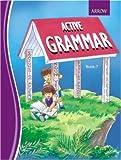 ACTIVE GRAMMAR - 7