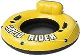 Bestway CoolerZ Rapid Rider Tube 135 cm, Schwimmringsessel