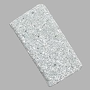 For Karbonn A1 + - PU Leather Wallet Flip Case Cover