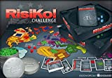 Spin Master RISIKO Challenge