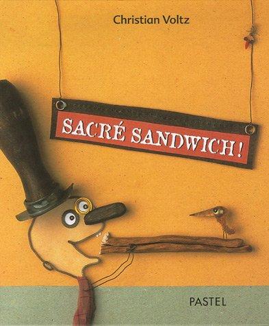 """<a href=""""/node/9194"""">Sacré sandwich !</a>"""