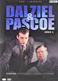 Dalziel & Pascoe - Series 5 [2000] [Dutch Import]
