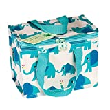 Rex International 26939 - Bolsa nevera elefante Elvis