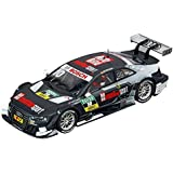 "Carrera Evolution 20027542 Audi RS 5 DTM T. Scheider No. 10"" Slot Car"