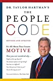 The People Code: It