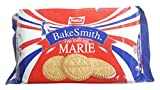 #6: Parle Bake Smith Marie Biscuits, 250g Pack